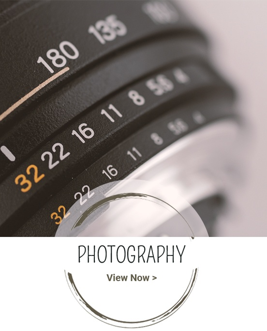 Photography Services Chicago by Visual Filmworks